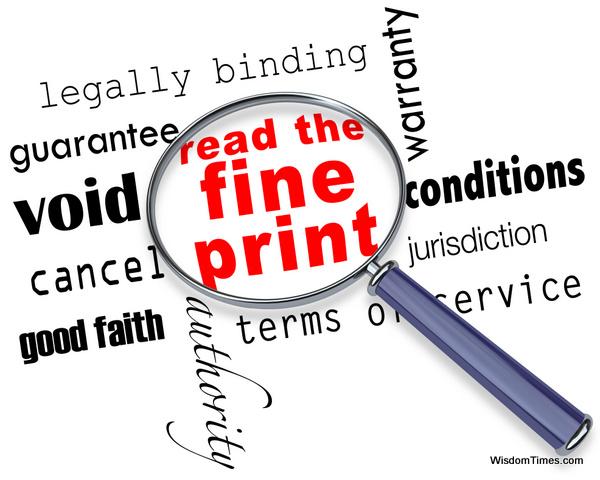 Image result for fine prints