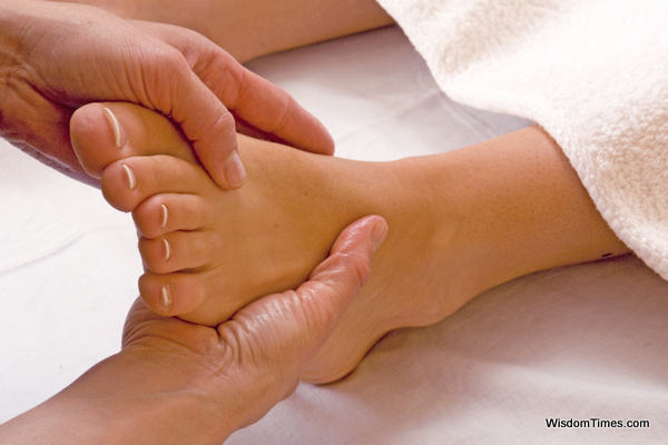 restless leg syndrome How to Deal with Restless Leg Syndrome?