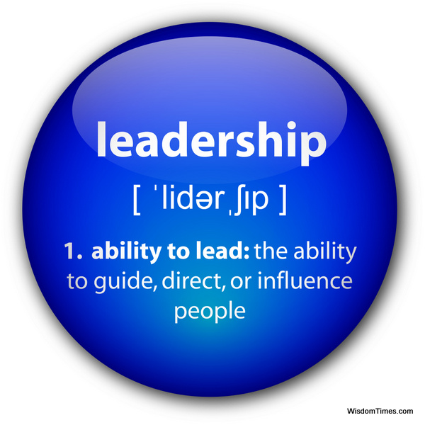 good qualities of a leader essays Home / general / qualities of a good leadership and management qualities of a good leadership and management qualities of a good leader essay.