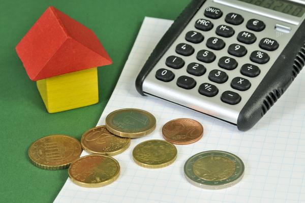 Home Loan Repayment